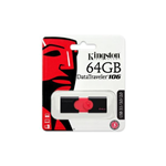 PEN DRIVE 64 GB DT106/64GB KINGSTON