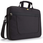 BORSA NOTEBOOK 15.6 CASE LOGIC CM. 44 X 33,5  X 6 COLORE NERO