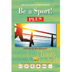 BE A SPORT PLUS
