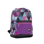 COVER BACKPACK SEVEN VAR.01