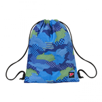 SACCA BACKPACK SEVEN